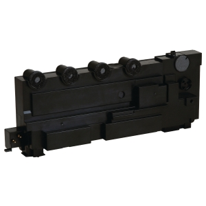 Spildtoner Lexmark C540X75G C650/X543