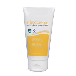 Handkräm Abena till torr hud 150 ml