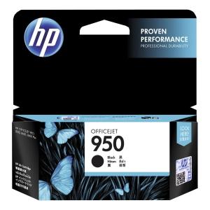 Bläckpatron HP950 CN049AE svart