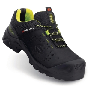 UVEX MACCROSSROAD SAFETY SHOE LOW S 37