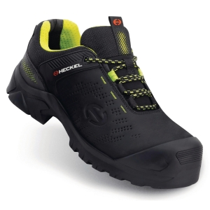 UVEX MACCROSSROAD SAFETY SHOE LOW S 44