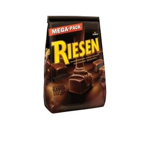 Chokolad Storck Reisen 1000 gram