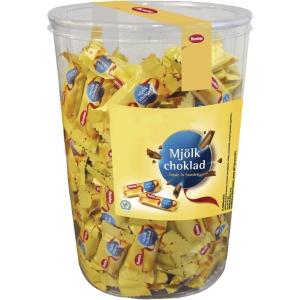 Choklad Marabou 2 kg