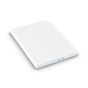 Kopipapir Clairefontaine 1866 A3 160g