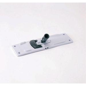 Ultraspeed skaft och mopphållare m/1 mop