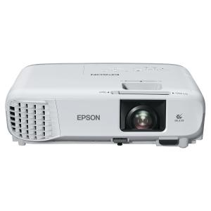 VIDEOPROJEKTOR EPSON EB-X39