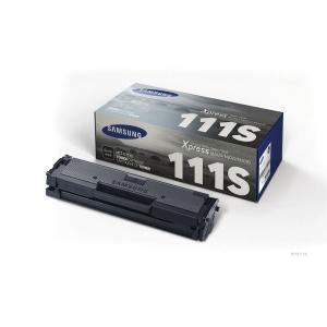Toner Samsung MLT-D111S 1000 S M270FW