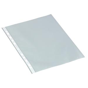 PLASTFICKA LYRECO PP 0,06 A4 TRANSPARENT 100 ST/FP