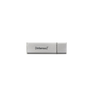 USB 3.0 Intenso Ultraline 64GB
