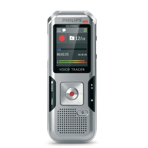 DIKTAFON PHILIPS DVT4000  DIGITAL