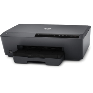 Skirvare HP Officejet Pro 6230 e-printer