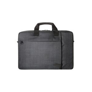 Väska Tucanosvolta Notebook 15  svart