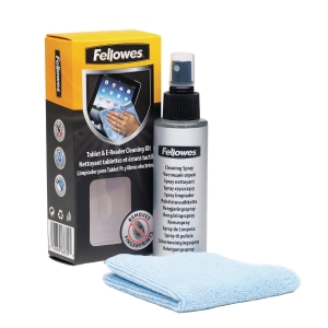 FELLOWES 9930501 TABLET CLEANING KIT