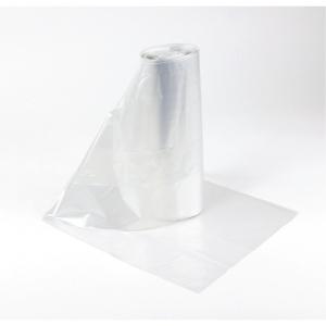 Soppåse ld ld 47x70vm 30my transperant 40 st/rulle0
