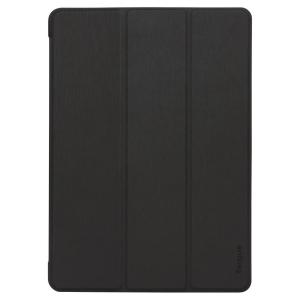 Fodral Targus ClickIn iPad Air 2 svart