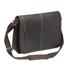 Väska Pierre Messenger 15