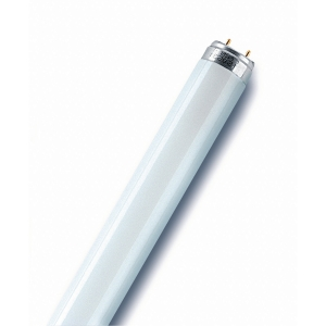 GLÖDLAMPA OSRAM FLUORESCENT LAMP 18W/827 T8