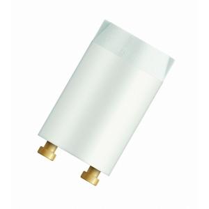 Glimtändare Osram ST 111 tändare 4-80 watt