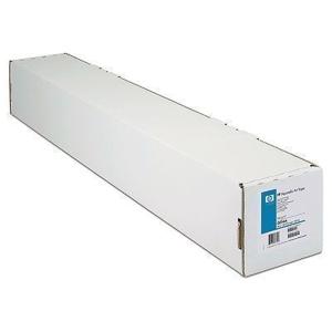 /FP3 CANON IJM021 PAPER 914MM X 50M 90G