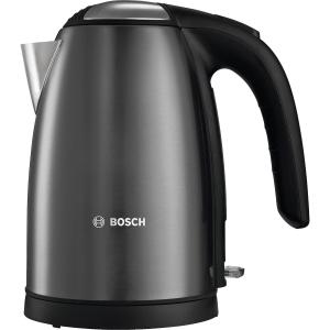 Vattenkokare Bosch 1,7 l TWK 7805 antracit