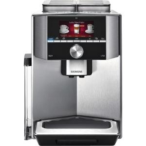 Helautomatisk kaffemaskin Siemens TI907201RW EQ9