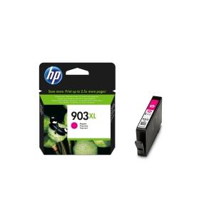 Bläckpatron HP 903XL T6M07AE 825 sidor magenta