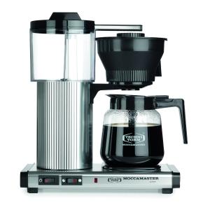 Kaffemaskin Moccamaster CD grande AO 1,8 l