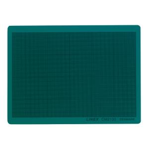 SKÄRPLATTA LINEX CM2130 A4 3MM