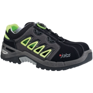 JALAS 9538 EXALTER 2 S1P SAFETY SHOES 42