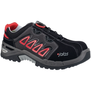 JALAS 9548 EXALTER 2 S3 SAFETY SHOES 43