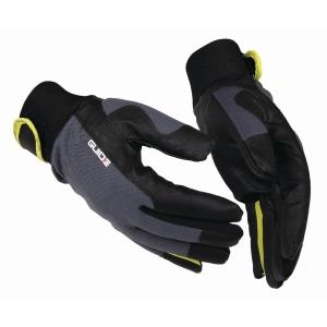 Handskar Skydda Guide 775W fodrad stl. 10, 6 par/fp