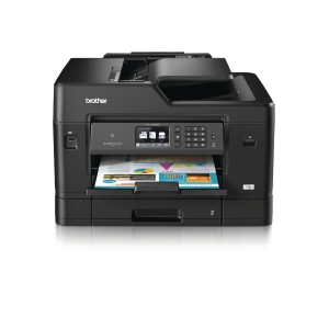 Brother MFCJ6930DW inkjet multifunktionsinkjet skrivare