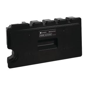 Spildtoner Lexmark 74C0W00 90K sider