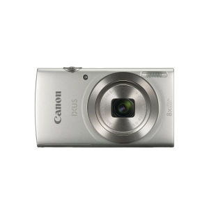 Digitalkamera Canon 1806c001 Ixus 185 silver