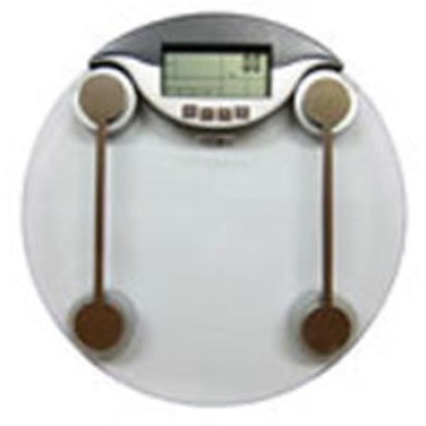 /BADRUMSVÅG DIGITAL BMI FUNKTION 35CM DI