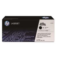 HP Q5949A 레이저 카트리지 검정