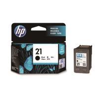 HP 21 C9351AA 잉크젯 카트리지 PSC1410 검정