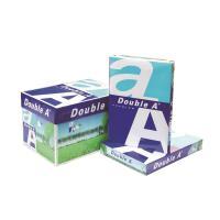 Double A 더블에이 복사용지 A3 80G 1권(박스판매/1박스-5권)