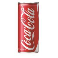 코카콜라 (250㎖x30입)