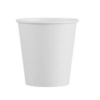 일회용 종이컵 무지 200g (50개×20줄)