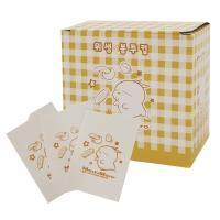 생수용 종이컵 (250입)