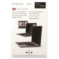 3M PF13.3W9와이드형 노트북 정보보안기