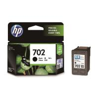 HP CC660AA 잉크젯 카트리지 검정
