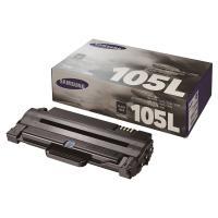 삼성 MLT-D105L 레이저 카트리지 검정