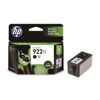 HP CN026AA 잉크젯 카트리지 검정