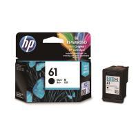 HP CH561WA 잉크젯 카트리지 검정