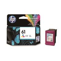 HP CH562WA 잉크젯 카트리지 컬러
