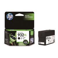 HP CN053AA 잉크젯 카트리지 검정