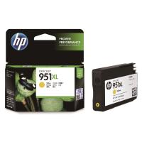 HP CN048AA(NO.951XL) 잉크젯 카트리지 노랑