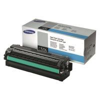 삼성 CLT-C506L 레이저 카트리지 파랑